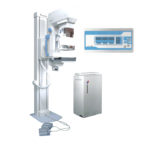 Маммографический аппарат